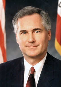 Rep. Tom McClintock will be at the Grass Valley Veterans Hall Friday night for a health care town hall.